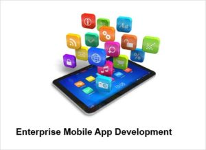 The Top 5 Challenges Facing Enterprise Mobile App Developers