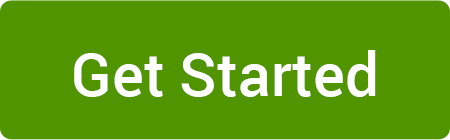 Redownload Webroot or Get Your Keycode - Webroot com/safe